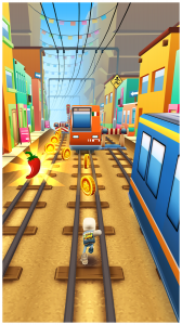 Subway Surfers Mexico City Android Resim2 168x300 Subway Surfers Mexico City v1.21.0 Hile MOD APK indir