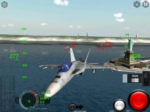 AirFighters Pro Android Resim5 300x225 AirFighters Pro v1.10 Android APK + DATA indir