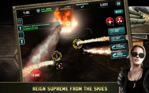 Drone Shadow Strike Android Resim 3 300x187 Drone : Shadow Strike v1.1.59 Android Hile MOD APK indir