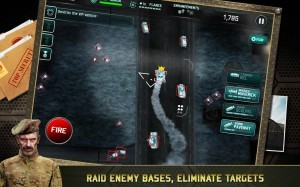 Drone Shadow Strike Android Resim 5 300x187 Drone : Shadow Strike v1.1.59 Android Hile MOD APK indir