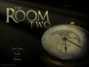 The Room Two Android 300x225 The Room Two v1.05 Android APK indir