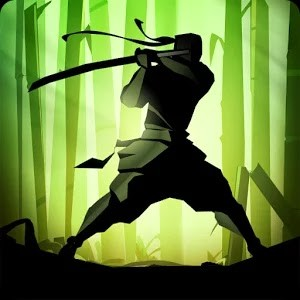 Shadow Fight 2 v1.7.7 Hileli APK indir