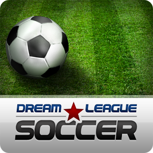 Dream League Soccer apk indir Dream League Soccer v2.04 Android Hile Mod APK indir