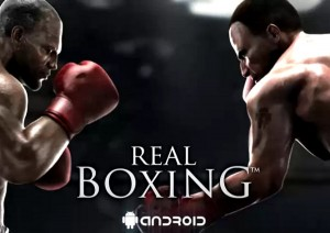 Real Boxing android apk, Real Boxing apk crack, Real Boxing apk full indir  Real Boxing indir, Real Boxing full