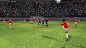 dream league soccer 21 2 s 307x512 Dream League Soccer V1.55 Sınırsız Para Hileli APK indir