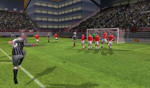dream league soccer 21 4 s 307x512 Dream League Soccer V1.55 Sınırsız Para Hileli APK indir